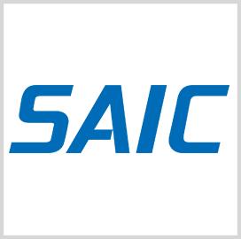 SAIC Announces $1.1B Contract Wins in 4Q20