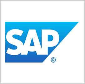 SAP, Accenture Develop Business Visibility Tool for Oil, Gas Companies