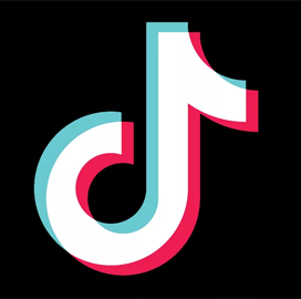 Senators Propose Bill Barring Use of TikTok App in Federal Devices