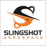 Slingshot Scores Air Force Contract for Drone Development Assistance Tool