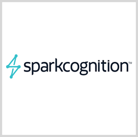 SparkCognition Expands Executive Team