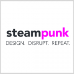 Steampunk to Provide AI-Powered Solutions to USPTO