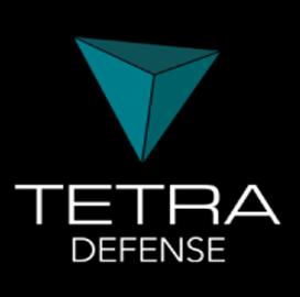 Tetra Defense Reveals New Platform for CMMC Preparation
