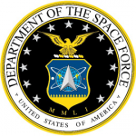 USSF Space Fence Now Operational