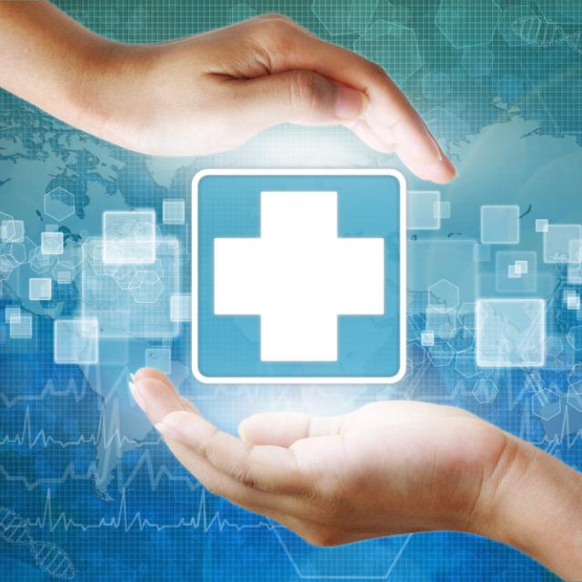 VA to Pursue Advanced Tech in 'Healthcare 4.0' Era