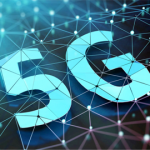 White House to Work With Allies to Carry Out National 5G Security Strategy