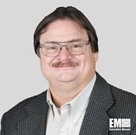 ACS Appoints Mark Tappan as Chief Engineer, Flagship Solution Architect