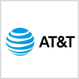 AT&T's Randall Stephenson to Retire as President, Chairman