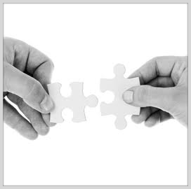 Affigent Incorporates Oracle Cloud SaaS, IaaS to GSA Schedule 70