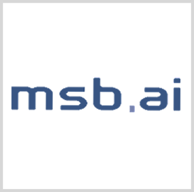 Air Force Awards SBIR Contract to MSBAI for Engineering Simplification Tech