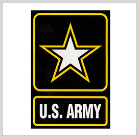 Army: Cloud Office is Operational Despite Workforce Gaps