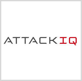 AttackIQ Now Available Via RockITek's GSA Schedule
