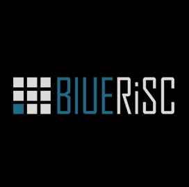 BlueRISC Develops Email Security Tool for DHS Employees