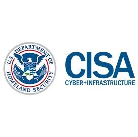 CISA Issues Short-term TIC 3.0 Interim Telework Guidance