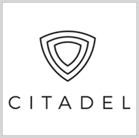 Citadel Defense Launches C-UAS AI Software for Air, Land, Sea Targets