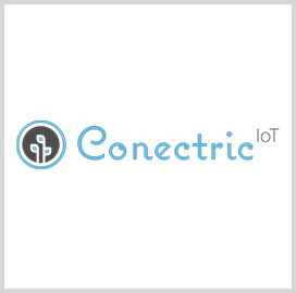 Conectric, Black Buffalo Announce Global Partnership to Develop Blockchain Tech