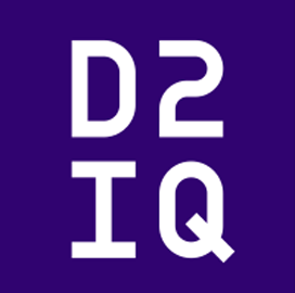 D2iQ Adds DOD ESI Contract for DevSecOps Solutions, Services