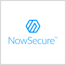 DOD Adopts NowSecure's NIAP Mobile App Vetting Solution