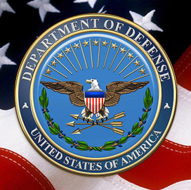 DOD Releases Special Report on Patient Health Data Protection