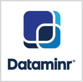 Dataminr to Develop Push Alert System Under $259M Air Force Contract