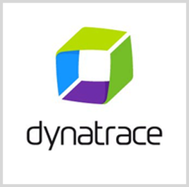 Dynatrace Says Moderate-Level FedRAMP Authorization 'In Process'