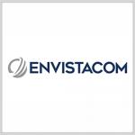 Envistacom Wins Spot on $5.1B GTACS II Contract Vehicle