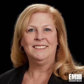 Executive Profile: Barbara Farnham, Senior Director of Sales at CenturyLink