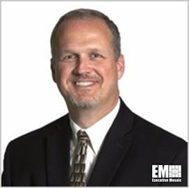 Executive Profile: Randy Morgan, Preferred Systems Solutions CEO