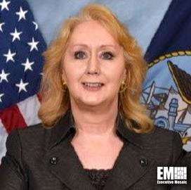 Executive Profile: Therese Lang, Principal Cyber Adviser, Deputy CISO at DHS