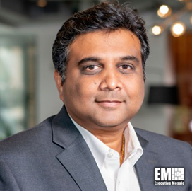 Executive Profile: Vinay Manne, Ace Info Solutions CTO