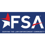 FSA Federal to Provide Asset Forfeiture Support Services to DOJ Under $1.3B Contract