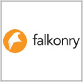 Falkonry Receives Additional Air Force Funding for AI Development