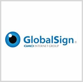 GlobalSign, DocuSign Partner to Expand Digital Presence