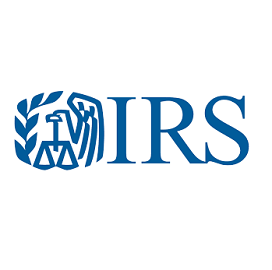 IRS Seeking AI-Based Simulation Prototype to Monitor Synthetic Tax Information