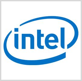 Intel, Georgia Tech to Help Prevent ML Algorithm Deception