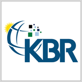 KBR Wins $64M DOD Task for Military Testing, Training Expansion