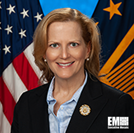 Karen Brazell Appointed as Assistant Secretary of VA OEI