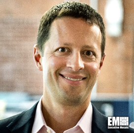 Labelbox Recruits Josh Beard as Federal Sales Leader
