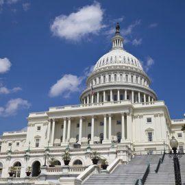 Lawmakers Put Forward Bipartisan USA Telecommunications Act