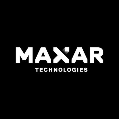 Maxar Secures NGA Contracts for Land Cover Classification, Change Detection Services