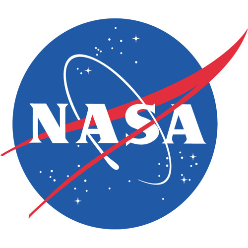 NASA Reports Increased Cyber Threats Amid Pandemic