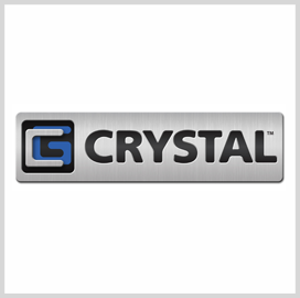 NIAP Grants Common Criteria Certification to Crystal Group's Rugged Firewall