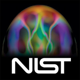 NIST to Help Set CMMC Standards for Third-Party Accreditors
