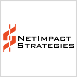 NetImpact Appoints Victor Wither as Proposals VP