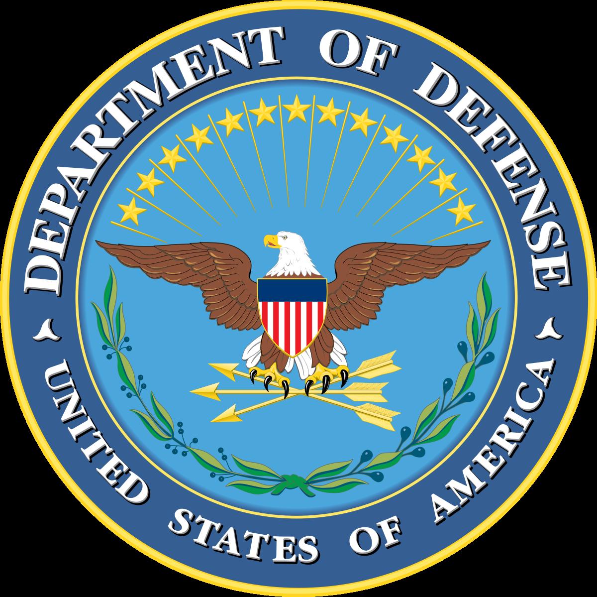Pentagon Denies Plans to Classify FYDP Budget Info