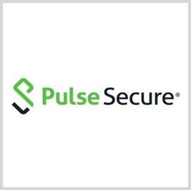 Pulse Secure Announces PCS Availability in AWS GovCloud