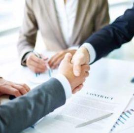 Siren Inks Investigative Platform Development Deal With Praescient Analytics