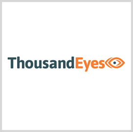 ThousandEyes Achieves FedRAMP Ready Status