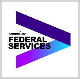 VA Awards AFS $96M Task to Modernize Service Management, IT Capabilities
