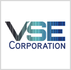 VSEC Announces $90M in DOD Contract Awards, Orders